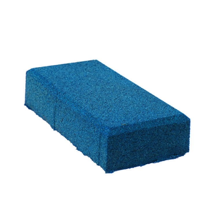 bluebrick