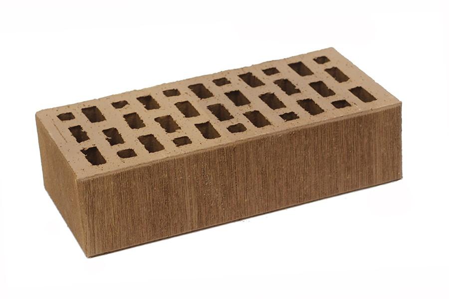 brick686