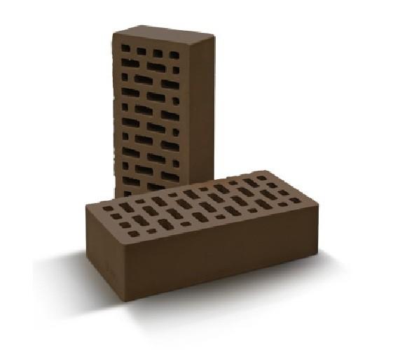 brick868