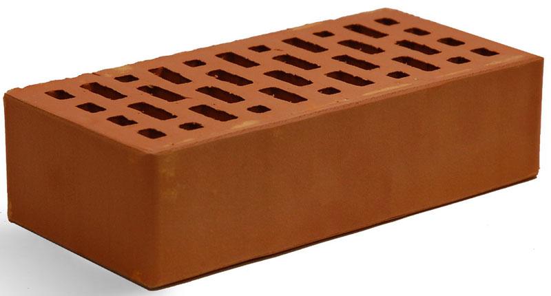 browncirp610