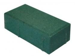 greenbrick